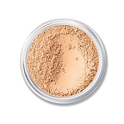bareMinerals - Matte Foundation SPF 15