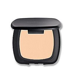 bareMinerals - READY SPF20 Foundation