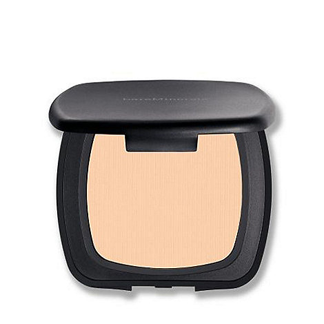 bareMinerals - +Ready+ SPF20 foundation 14g