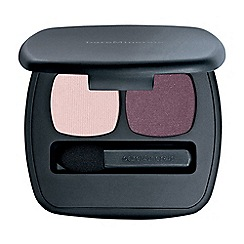 bareMinerals - READY&#8482 Eyeshadow 2.0