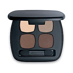 bareMinerals - READY&#8482 Eyeshadow 4.0