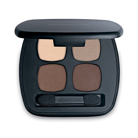 bareMinerals - +Ready+ eyeshadow 4.0 5g