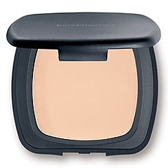 bareMinerals - 'Ready' SPF 15 touchup veil finishing powder 10g