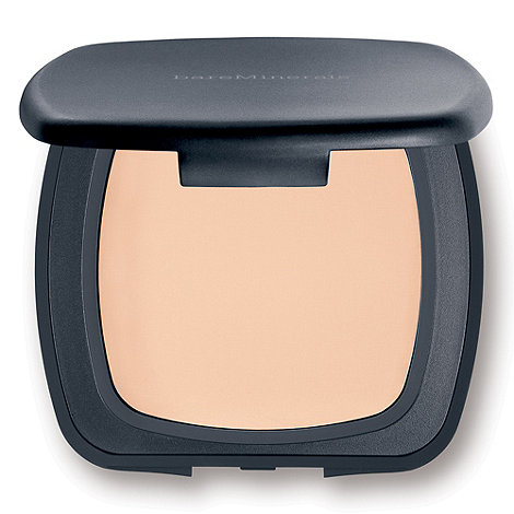 bareMinerals - +Ready+ SPF 15 touchup veil finishing powder 10g