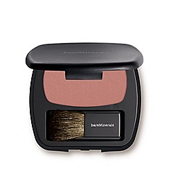 bareMinerals - READY&#8482 Blush