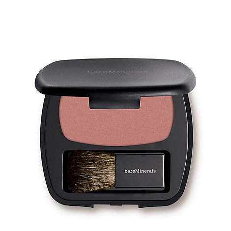 bareMinerals - +Ready+ blusher 6g
