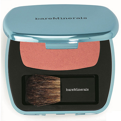 bareMinerals - Ready ® blush - the natural high