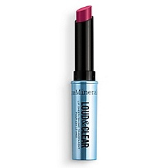 bareMinerals - Loud & Clear&#8482 Lip Sheer