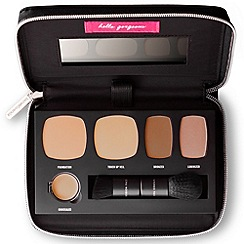 bareMinerals - READY® To Go Complexion Perfection Palette - Fair/Light