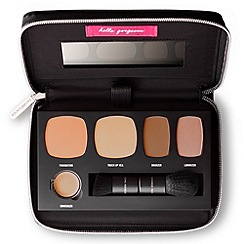 bareMinerals - READY® To Go Complexion Perfection Palette - Medium