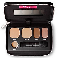 bareMinerals - READY® To Go Complexion Perfection Palette - Light