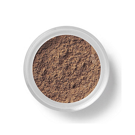 bareMinerals - Eye brow colour
