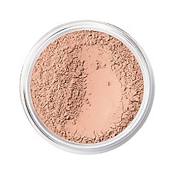 bareMinerals - 'Mineral Veil' SPF 25 finishing powder 6g