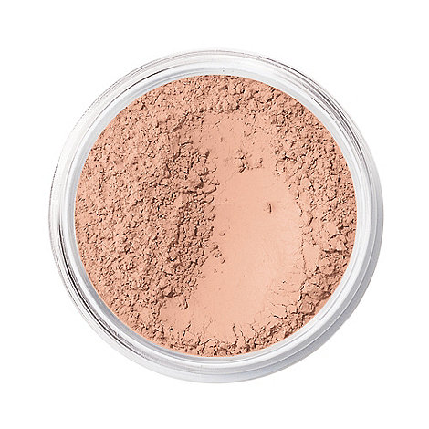 bareMinerals - +Mineral Veil+ SPF 25 finishing powder 6g