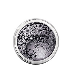 bareMinerals - 'Eyecolours' eyeshadow 0.57g