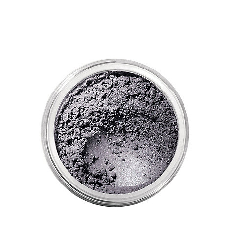 bareMinerals - +Eye Colours+ eye shadow 0.57g