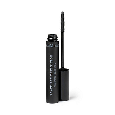 bareMinerals - Flawless Definition Waterproof Mascara