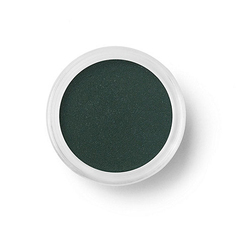 bareMinerals - Liner shadow 0.28g