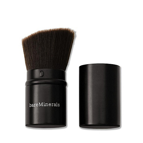bareMinerals - Retractable Precision Face Brush