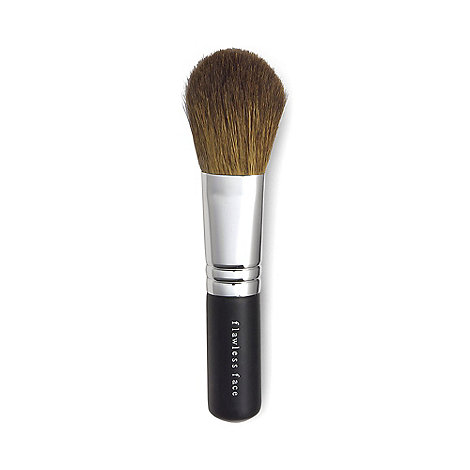 bareMinerals - Flawless application face brush