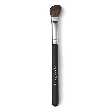 bareMinerals - Eye defining brush
