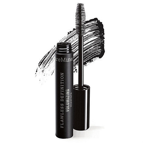 bareMinerals - +Flawless Definition+ volumising mascara 10ml