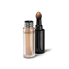 bareMinerals - High shine eye colours