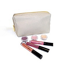 bareMinerals - Luxe and Luminous makeup set