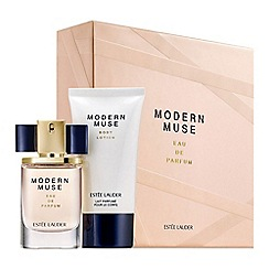 Estée Lauder - Modern Muse Limited 30ml Eau de Parfum Gift Set for Her