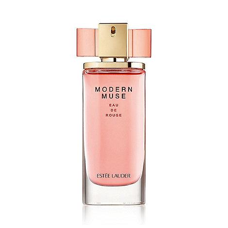Estée Lauder - +Modern Muse+ eau de rouge