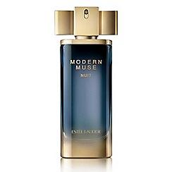 Estée Lauder - 'Modern Muse Nuit' eau de parfum
