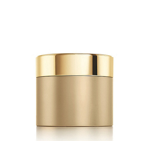 Elizabeth Arden - Ceramide Lift and Firm Eye Cream SPF15 PA++ 15ml