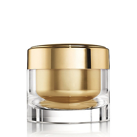 Elizabeth Arden - Ceramide ultra lift & firm night cream 50ml