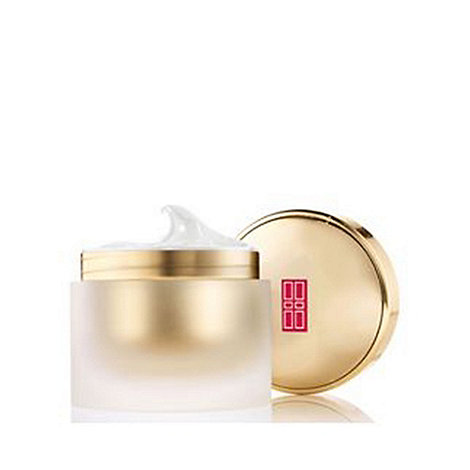 Elizabeth Arden - +Ceramide+ Lift and Firm Day Cream SPF 30 PA++ 50ml