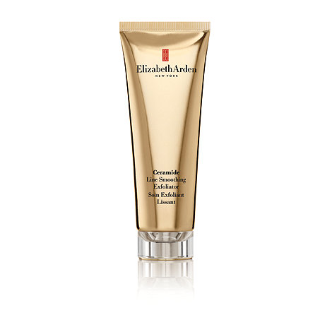 Elizabeth Arden - Ceramide Plump Perfect Gentle Line Smoothing Exfoliator