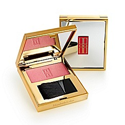 Elizabeth Arden - 'Beautiful Colour' sweet peach radiance blusher 5.4g