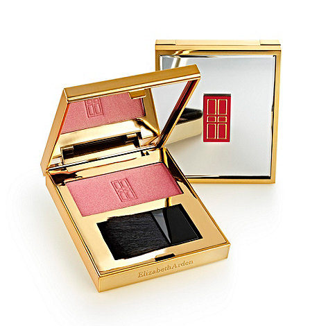 Elizabeth Arden Color Blush