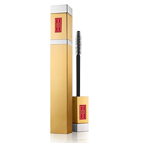 Elizabeth Arden - Beautiful Color Lash Enhancing Mascara