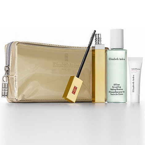 Elizabeth Arden - Beautiful Colour Mascara Gift Set