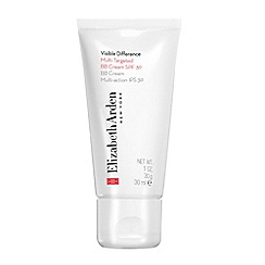 Elizabeth Arden - Visible Difference Multi-Targeted BB Cream SPF 30 (30ml)
