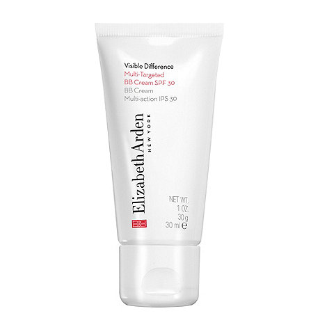 Elizabeth Arden - +Visible Difference+ SPF 30 BB cream 30ml