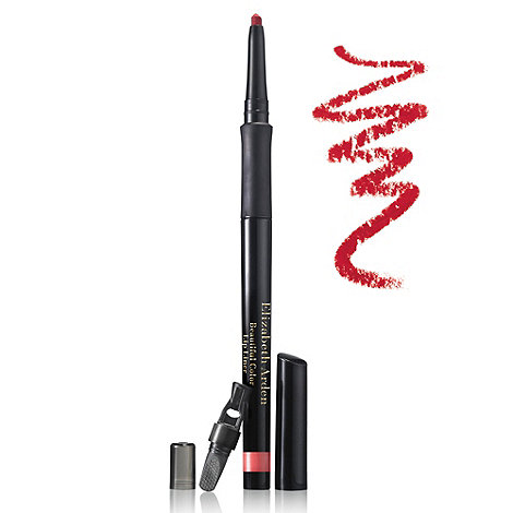 Elizabeth Arden - Beautiful Color Precision Glide Lip Liner 2.0g