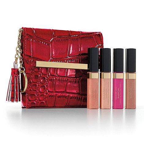 Elizabeth Arden - Holiday Lipgloss Gift Set