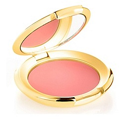 Elizabeth Arden - Ceramide Plump Perfect Cheekcolour