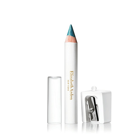 Elizabeth Arden - Chubby Eyeliner Pencil