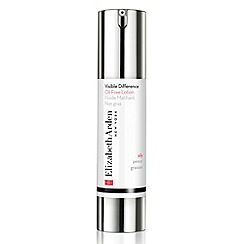 Elizabeth Arden - Visible Difference Oil Free Lotion 50ml