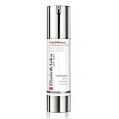 Elizabeth Arden - Visible Difference Skin Balancing Lotion SPF 15 50ml