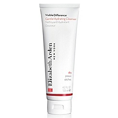 Elizabeth Arden - Visible Difference Gentle Hydrating Cleanser 125ml