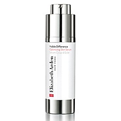 Elizabeth Arden - Visible Difference Optimizing Skin Serum 30ml
