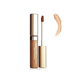 Elizabeth Arden - 'Ceramide Ultra' lift nd firm concealer 5.5ml